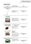 Schafhof 06 Tel.: 034692/21477 oder 20300 E-Mail: info@zeising ... - Seite 2