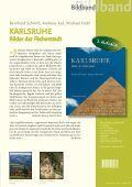 Literatur - Fachbuchquelle - Seite 3