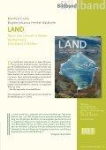 Literatur - Fachbuchquelle - Seite 5