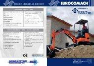 Prospektdownload ES 150.5 SR im PDF Format - rilo-baumaschinen ...