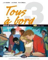V - Scuolabook