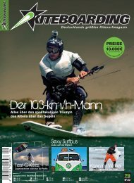 PDF Download - Kiteboarding