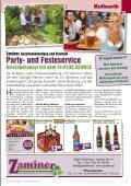 Ausgabe als PDF - Bezirksjournal - Seite 5