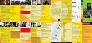 Festivalflyer_SMF.pdf - toubiz 2.0 - Veranstaltungen