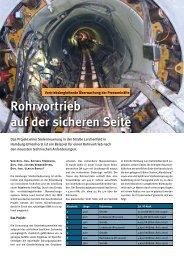 S.24-27 - Nodig-Bau.de