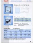BAU SAN ELECTRIC WORKS cũ., LTD. - Linh Trung - Page 3