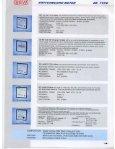 BAU SAN ELECTRIC WORKS cũ., LTD. - Linh Trung - Page 4