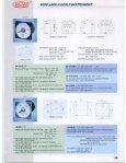 BAU SAN ELECTRIC WORKS cũ., LTD. - Linh Trung - Page 5