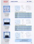 BAU SAN ELECTRIC WORKS cũ., LTD. - Linh Trung - Page 7