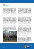 Natur erleben - Naturpark Bergisches Land - Page 7