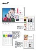 Mediadaten - Page 4