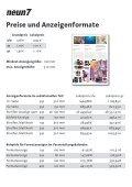 Mediadaten - Page 6