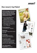 Mediadaten - Page 7