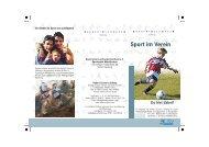 BLSV Stiftungs Flyer_4C.cdr
