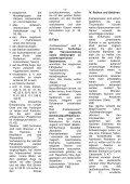 Fantasiereisen - Didaktikreport - Seite 4