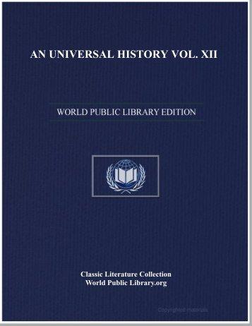 1 - World eBook Library