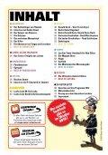 TockTock 47 - PDF-Format - Ehapa Comic Collection - Seite 2