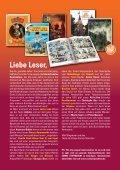 TockTock 47 - PDF-Format - Ehapa Comic Collection - Seite 3