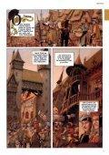 TockTock 47 - PDF-Format - Ehapa Comic Collection - Seite 5