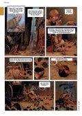 TockTock 47 - PDF-Format - Ehapa Comic Collection - Seite 6