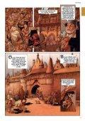 TockTock 47 - PDF-Format - Ehapa Comic Collection - Seite 7