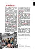 TockTock 45 - Ehapa Comic Collection - Seite 3