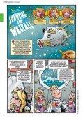 TockTock 45 - Ehapa Comic Collection - Seite 6