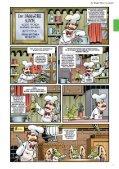 TockTock 45 - Ehapa Comic Collection - Seite 7