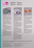 142. Efcolor/Enamel - Page 4