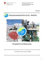 Referenz/Aktenzeichen: ep/994-EP - NAZ