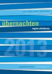 pdf/3,4 MB - Ulm/Neu-Ulm