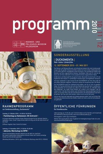 RPM Programm 200x300:RPM Programm 200x300