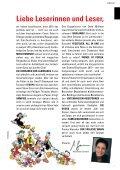 TockTock 43 - Ehapa Comic Collection - Seite 3