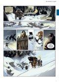 TockTock 43 - Ehapa Comic Collection - Seite 5