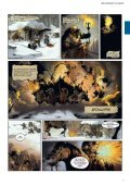 TockTock 43 - Ehapa Comic Collection - Seite 7
