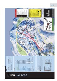 Download SBINZ Instructors Manual Section 6 - New Zealand Ski ...