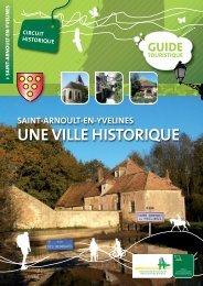 Layout 2 - tourisme en Sud Yvelines
