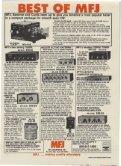 Amateur Radio - Page 5