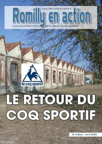 Action beauce avril 2013 lr for Action romilly
