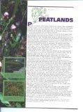 The Wetlands of Idaho - Idaho Fish and Game - Page 6