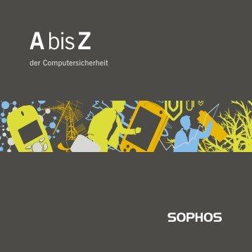 Download - Sophos