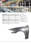 Automotive Aluminium Superlite® undEcolite - Aleris - Seite 5