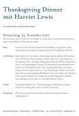 Thanksgiving - Bocken - Seite 2