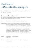 Thanksgiving - Bocken - Seite 4