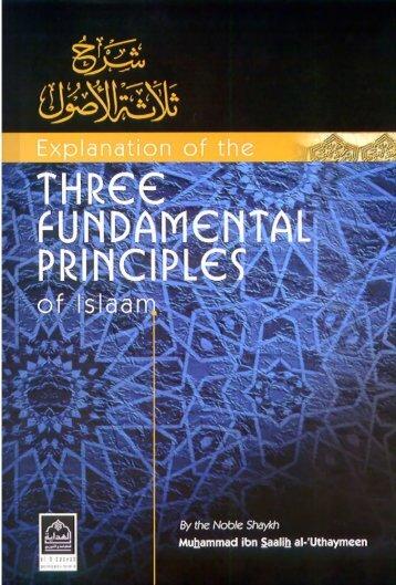 three-fundamental-principles-of-islam_eng