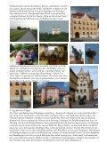 Plusi-Radtour 2012 - Plusis Schwieberdingen - Seite 4