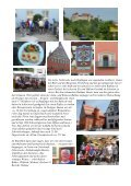 Plusi-Radtour 2012 - Plusis Schwieberdingen - Seite 5