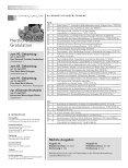 Fehraltorf gegen Illnau-Effretikon am 7. und 8 ... - Gemeinde Fehraltorf - Page 2