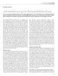 Fehraltorf gegen Illnau-Effretikon am 7. und 8 ... - Gemeinde Fehraltorf - Page 3
