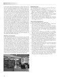 Fehraltorf gegen Illnau-Effretikon am 7. und 8 ... - Gemeinde Fehraltorf - Page 4